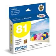 Epson Original T081420 Amarillo