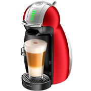 Cafetera Moulinex Pv160558 Genio 2 Meta