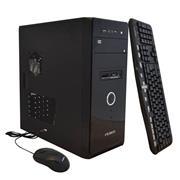 Combo Informatico Pcbox J1800