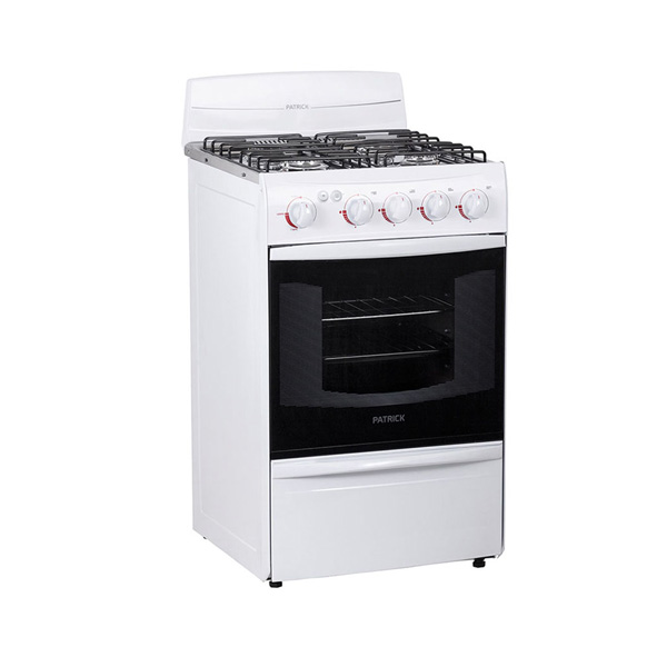 Cocina Patrick Cpf8151Bvs