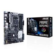Mb Amd (Am4) Asus Prime X370-Pro