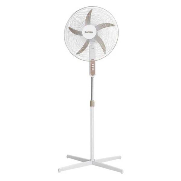 Ventilador Sansei Vps1040