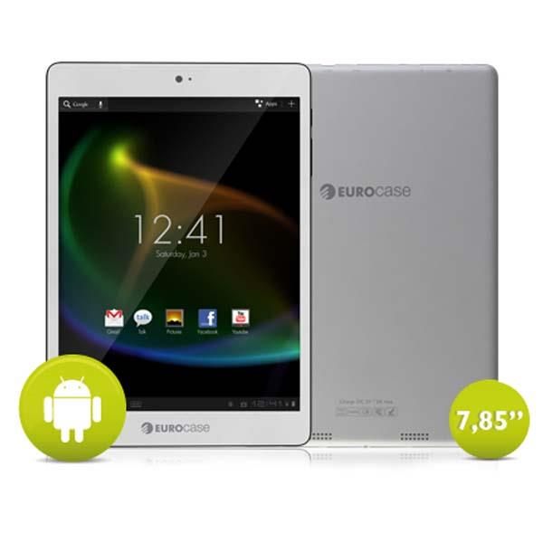 Tablet Eurocase Eutb-785 JUNO 7.85