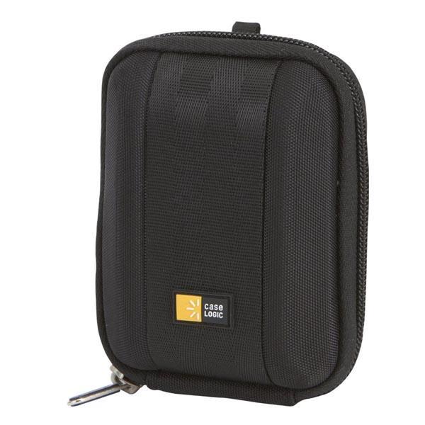 Estuche Case Logic Camara Digital Qpb-201 Bk