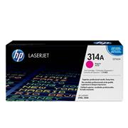 Toner HP Q7563A Magenta