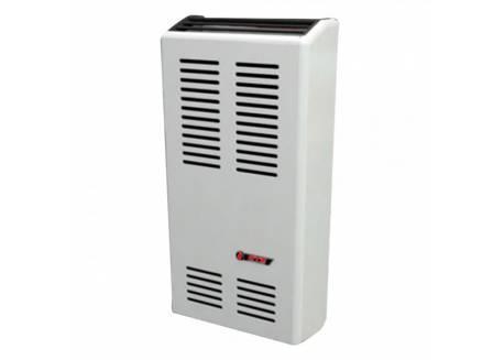 Calefactor Ctz Línea Compacta 2000