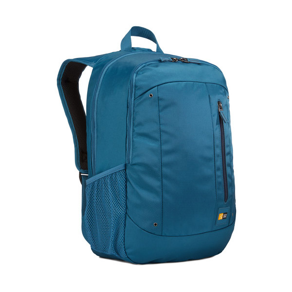 Mochila Notebook Case Logic Wmbp-115 Midnight 15,6