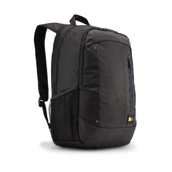 Mochila Notebook Case Logic Wmbp-115 Black