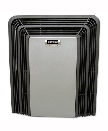Calefactor Eskabe Titanio Tbu 3000 Kcal/h