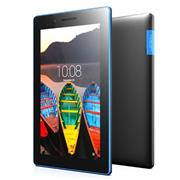 Tablet Lenovo Tb3-710f 7