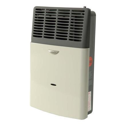 Calefactor Eskabe S21 Tb 2000 Kcal/H