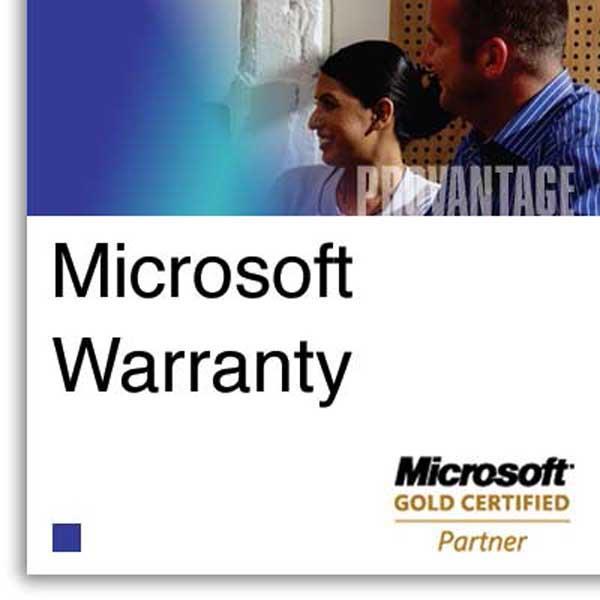 Software Ms Oem Windows 10 Pro Ggk Kit de Legalizacion