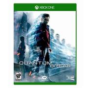 Juego Xbox One Quantum Break
