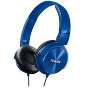 Auricular Philips Shl3060bl/00 Azul