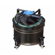 Cooler (1151) Intel Thermal Solution Bx