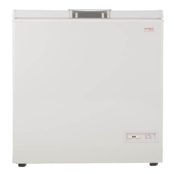 Freezer Patrick Fhp220b