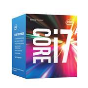 Micro Intel (1151) Core I7-7700 Kabylak