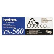 Toner Brother Original Tn-560 (5040)