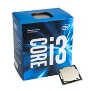 Micro Intel (1151) Core I3-7100 Kabylak