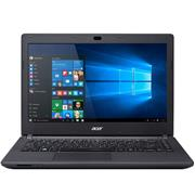 Notebook Acer Cel N3050 Aspire Es1 4Gb
