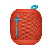 Parlante Logitech UE WonderBoom FireBal