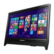 Equipo Todo En Uno Lenovo C260T Touch -