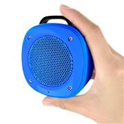 Parlante Divoom Airbeat 10 - Azul