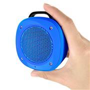Parlante Divoom - Airbeat-10 - Divoom -
