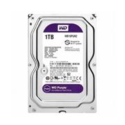 Disco Rigido WESTERN DIGITAL 1 Tb PURPL