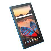 Tablet Lenovo Tb-X103F (Za1U0026Ar)