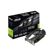 VIDEO PCIE ASUS PH-GTX1060-3G -DVI, HDM