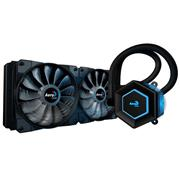 Water Cooling Aerocool Project7 P7-L240
