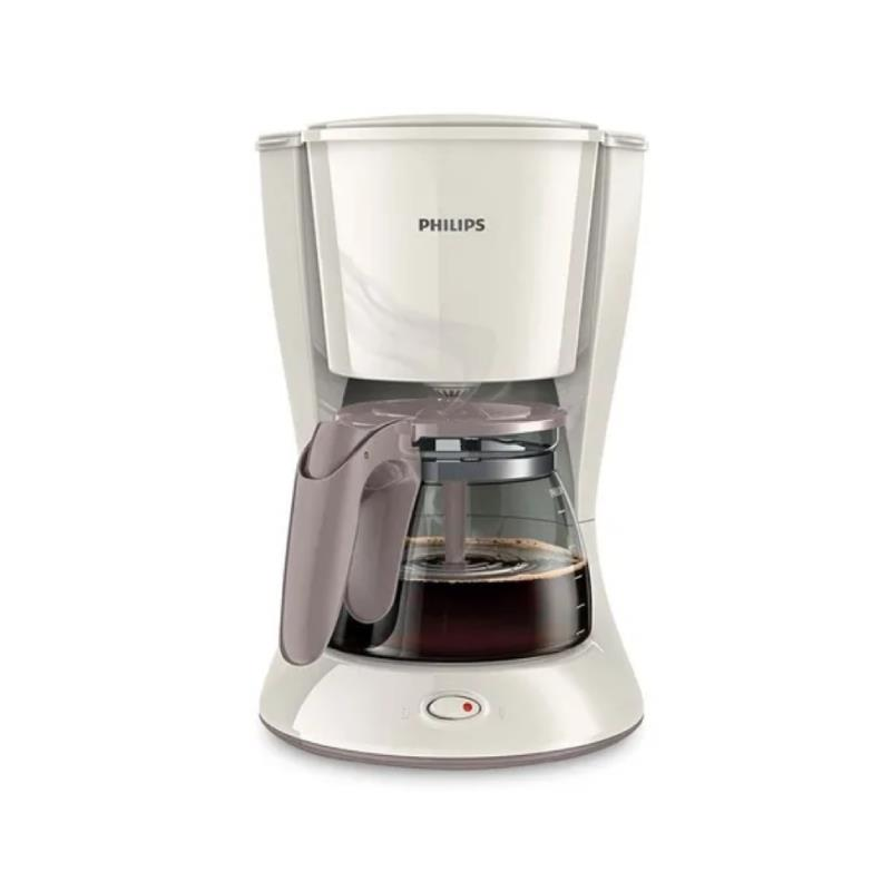 Cafetera Philips Hd7447/00
