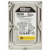 Disco Rigido Serial Ata 500 Gb Wd Sata