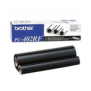 Papel de Fax Filmina Brother Pc 402 - F