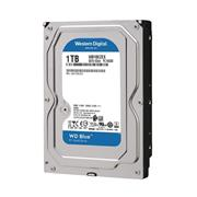 Disco Rigido WESTERN DIGITAL 1 Tb BLUE