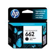 HP Cz103Al (662) Negro