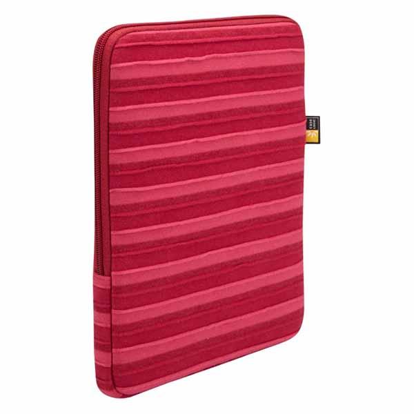 Estuche Funda Porta Ipad/Tablet 10
