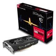 Video Pcie Shapphire Pulse Radeon Rx 57
