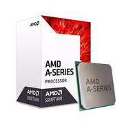 Micro Amd (AM4) A10-9700 3.8GHz 4 Core