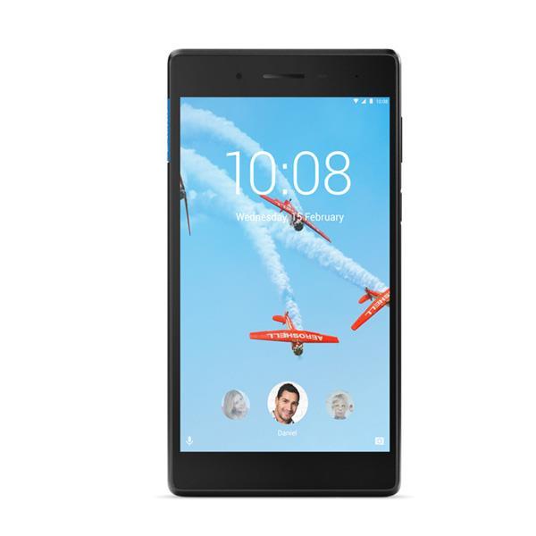 Tablet Lenovo tb-7304f  7