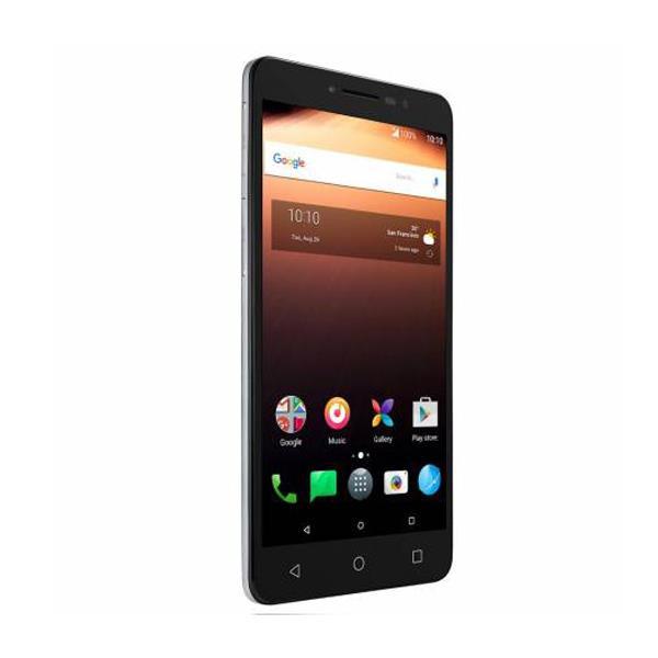 Telefono Celular Alcatel A3Xl (9008A) - 6