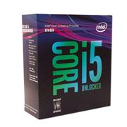 Micro Intel (1151) Core I5-8600k Coffe