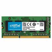 Memoria Crucial Ddr4 16Gb 2400MHZ sodim