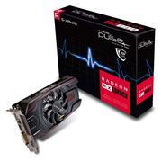 VIDEO PCIE SAPPHIRE PULSE RADEON RX 570