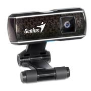 Camara Web Genius Facecam 3000