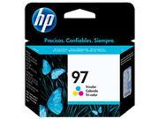 HP C9363Wl (97) Color 14