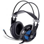 Auricular C/Mic Genius Hs-G650 Linea Ga